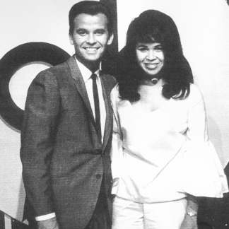 Dick Clark American Bandstand and Sunday